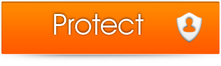 protect-button